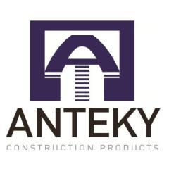 山东安泰克工程材料有限公司