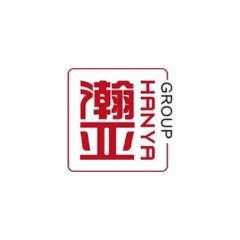 北京瀚亚房地产经纪有限公司