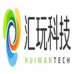 广州汇玩信息科技有限公司