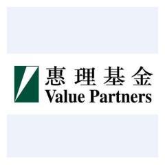 惠理海外投资基金管理(上海)有限公司