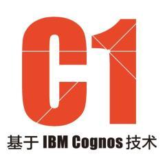 北京元年东方软件有限公司