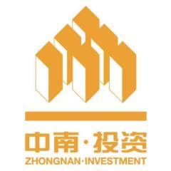 江苏中南建设集团上海投资发展有限公司