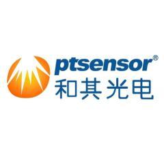 西安和其光电科技股份有限公司