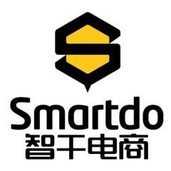 广州智干电子商务科技有限公司