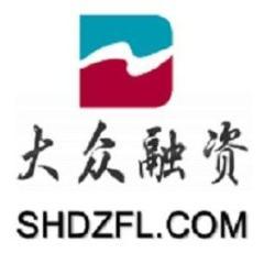 上海大众融资租赁有限公司