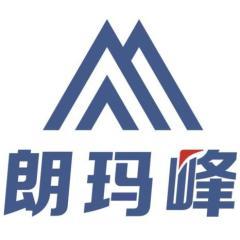 北京朗瑪峰創業投資管理有限公司