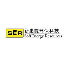 软银中国资本SBCVC