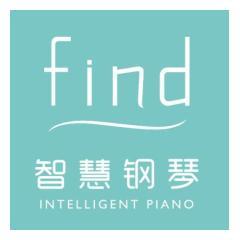 森兰信息科技(上海)有限公司