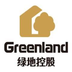 绿地集团西南房地产事业部