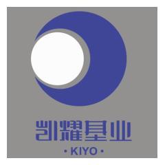 凯耀基业有限公司