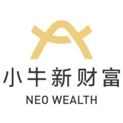 深圳市小牛新财富管理有限公司