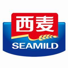 桂林西麦食品股份有限公司
