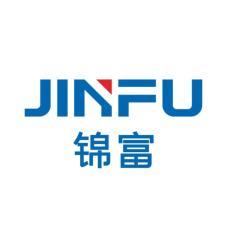 苏州锦富技术股份有限公司