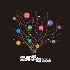 上海羲和文化传播必发888官网登录