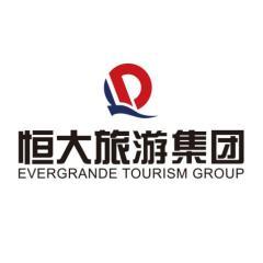 鄂州朗恒旅游开发有限公司