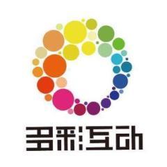 北京多彩互动广告有限公司