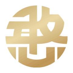 憨分数据科技(上海)有限公司