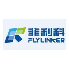 天津菲利科电子技术有限公司