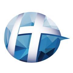 北京慧堂国际教育科技有限公司