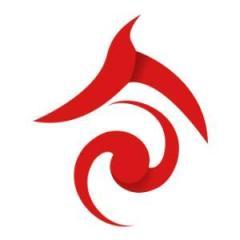 广州风趣网络科技有限公司