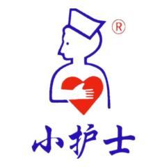 河北普康医疗设备有限公司