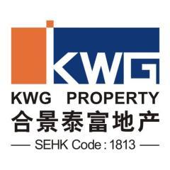 上海弘璟房地产开发有限公司