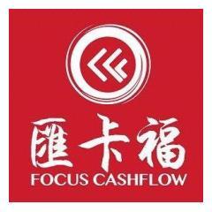 上海汇卡福金融科技有限公司