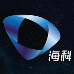 山东海科化工集团有限公司