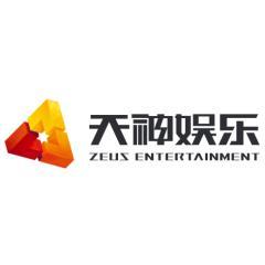 大连天神娱乐股份有限公司北京分公司