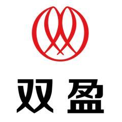 上海双盈食品有限公司