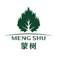 内蒙古和盛生态育林有限公司