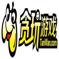 江西贪玩信息技术有限公司广州分公司