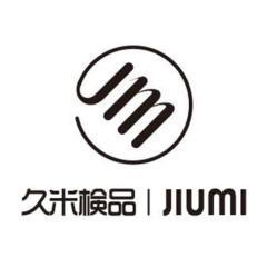 苏州久米纺织科技有限公司