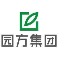 广东园方集团有限公司