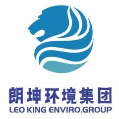 深圳市朗坤环境集团股份有限公司