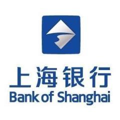 上海银行股份有限公司