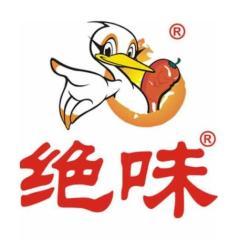 河南绝味食品销售有限公司