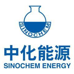 中化能源科技必发888官网登录