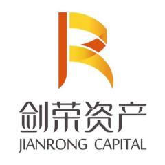 北京剑荣资产管理有限公司