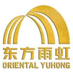 东方雨虹集团北京公司