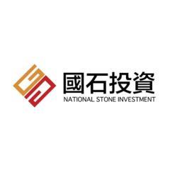国石卓越投资(北京)有限公司