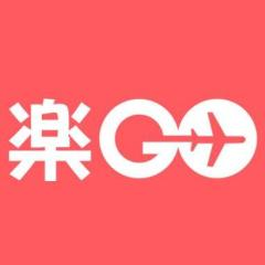 上海乐粹网络科技有限公司