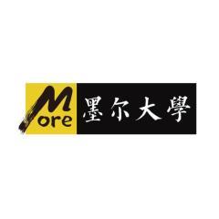 墨尔(广州)教育科技有限公司