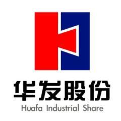 珠海华发房地产开发有限公司
