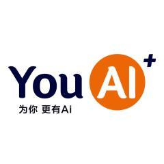 广州游爱网络技术有限公司