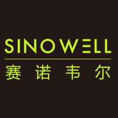 SINOWELL