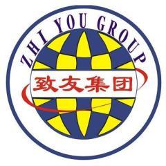 广州市致友房地产开发集团股份有限责任公司