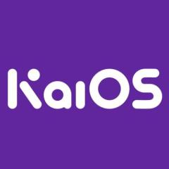 KaiOS 凯系通讯科技