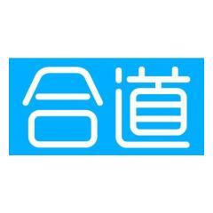 杭州合道科技有限公司