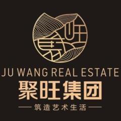 陕西聚旺伟业房地产开发有限公司